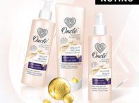 Súťaž o kompletnú sadu 9 produktov Onclé