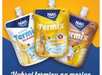 Súťaž o zásobou termixov NiKA na celý mesiac