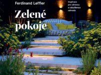 Vyhraj s časopisom Pekné bývanie knihu od Ferdinanda Lefflera