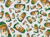 Súťaž o balíček od Pekárne ILaS & Cukrárne