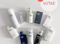 Súťaž o balíček od dm drogerie markt a produkty značky SEINZ