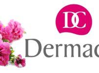 Súťaž o kozmetický balíček Dermacol