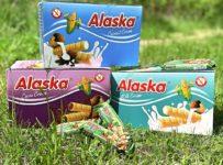 Súťaž o krabicu s bezlepkovými sušienkami na celý mesiac