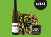 Súťaž o kyticu kvetov a bezhistaminové víno Sauvignon Blanc.png