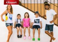 Súťaž o pohodlnú letnú obuv značky COQUI pre celú rodinu