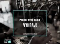 Vyhrajte vstupenku na Hurbanovskú pivnú cestu pre 2 osoby
