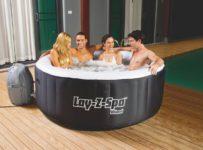 Vírivka Whirlpool len za 300€ (-57%)