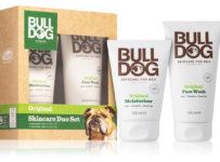 Súťaž ku Dňu otcov s vegánskou kozmetikou Bulldog
