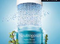 Súťaž o 3 balíčky Neutrogena od NOTINO