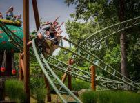 Súťaž o celodenné vstupenky do Familyparku