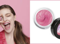 Súťaž o dekoratívnu kozmetiku Jelly od AVONu