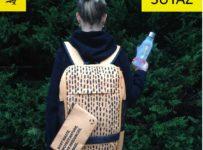 Súťaž o eko-set (fľaša, batoh, vrecko)