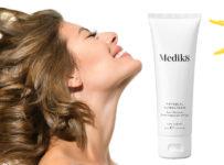 Súťaž o krém Physical Sunscreen od značky Medik8