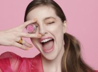 Súťaž o novinky dekoratívnej kozmetiky Jelly od AVONu