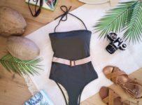 Súťaž o plavky od BEPON z novej kolekcie podľa vlastného výberu