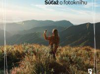 Súťaž o tri prémiové fotoknihy od Empikfoto