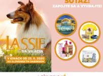 Súťaž o víkendový pobyt pre 2 osoby v Hotel Plejsy Spa & Fun Resort