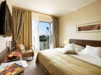 Vyhrajte vysnívaný pobyt v Hoteli Devín