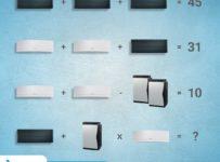 Súťaž o 200 € voucher na nákup klimatizácie-čističky vzduchu značky Daikin