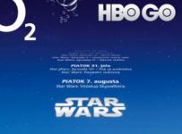 Súťaž o Star Wars tašku