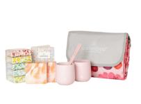 Súťaž o Summer Box od Waterdrop v hodnote 79,90€