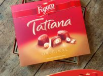 Súťaž o balíček Figaro