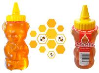 Súťaž o balíček medov Medokomerc