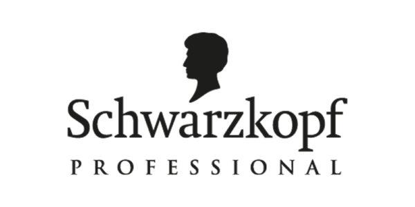Súťaž o balíček vlasovej kozmetiky od Schwarzkopf Professional