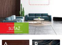 Súťaž o balík pre inteligentnú domácnosť Smart Domov v hodnote 200 €