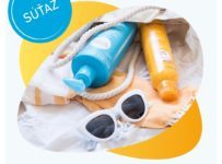 Súťaž o dva balíčky kozmetiky Photoderm