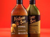 Súťaž o olivový rad Nature Box