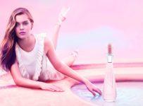 Súťaž o 10 dámskych vôní LAURA BIAGIOTTI Lovely Laura
