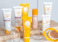 Vyhrajte opaľovací krém BIODERMA na vašu pokožku