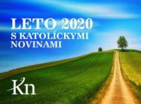 Vyhlasujeme 2 letné súťaže s cenami za viac ako 4 300 EUR