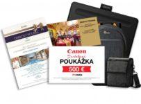 Fotosúťaž ČESKO A SLOVENSKO 2020.jpg