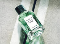 Lacoste Match Point 50 ml