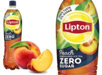 Súťaž o balíček letného osvieženia obsahujúci ľadový čaj Lipton, krčah a kocky na ľad