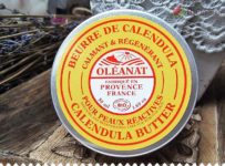 Súťaž o bio nechtíkové maslo značky Oléanat