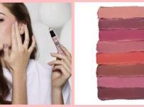 Súťaž o dekoratívnu kozmetiku 2 v 1 od AVONu