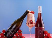Súťaž o kartón jahodového pokušenia z vinárstva Miluron