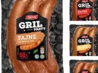 Súťaž o veľký balíček mäsových výrobkov Mecom