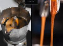 Súťaž o 2 balíčky slovenskej kávy svetovej kvality EBENICA COFFEE