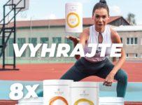 Súťaž o 4x2 produkty od Werbea
