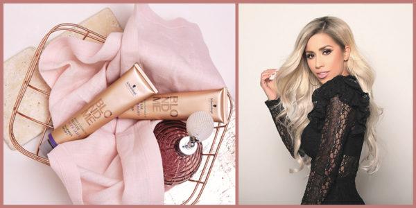 Súťaž o balíček vlasovej kozmetiky od Schwarzkopf