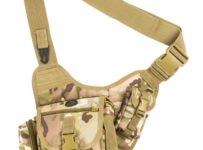 Súťaž o tašku cez rameno - MULTICAM