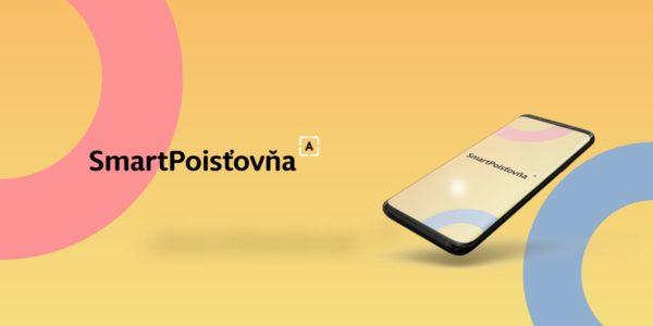 Súťaž o smartfón podľa vlastného výberu v hodnote 400€