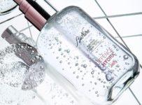 Sôťaž o hydratačný gél od VH Cosmetics