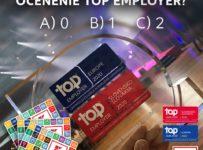 Súťaž o 10 nákupných poukážok Kaufland v hodnote 30€