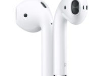 Súťaž o Apple AirPods s nabíjacím púzdrom od spoločnosti iSTYLE