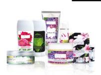 Súťaž o balíček plný obľúbených produktov českej značky Ryor